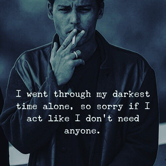 Instagram post by Quotes Gate • Nov 21, 2018 at 6:30pm UTC