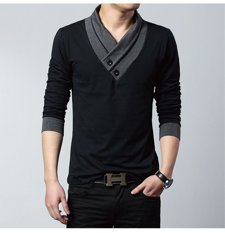 designer shirts men - Google Search | Fashion | Pinterest | Maglie ...