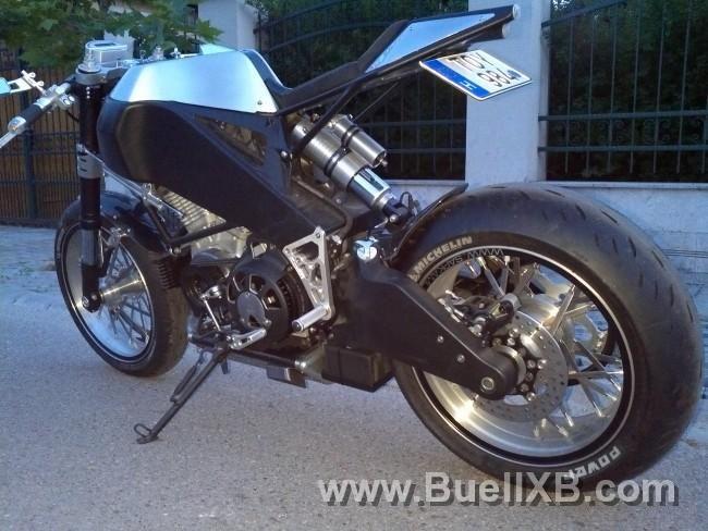 Buellxb Forum | Buell motorcycles, Bike ride, Motorcycle