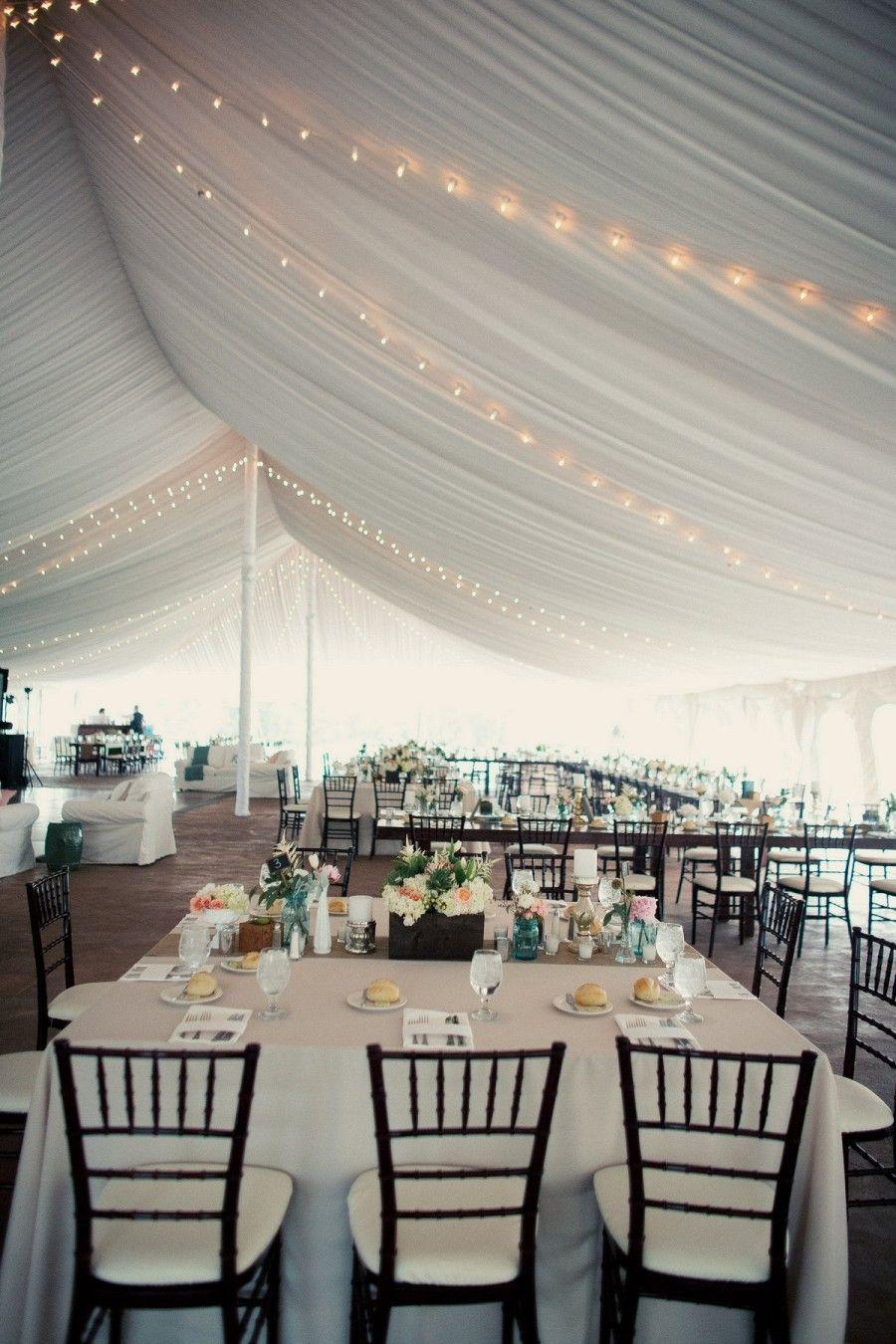Glamorous estate wedding in rochester michigan casamento