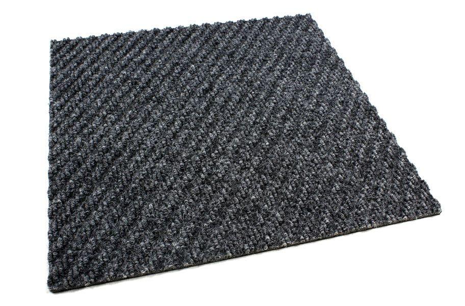 Best Triton Plus Carpet Tile Carpet Tiles Carpet Sale Carpet 400 x 300