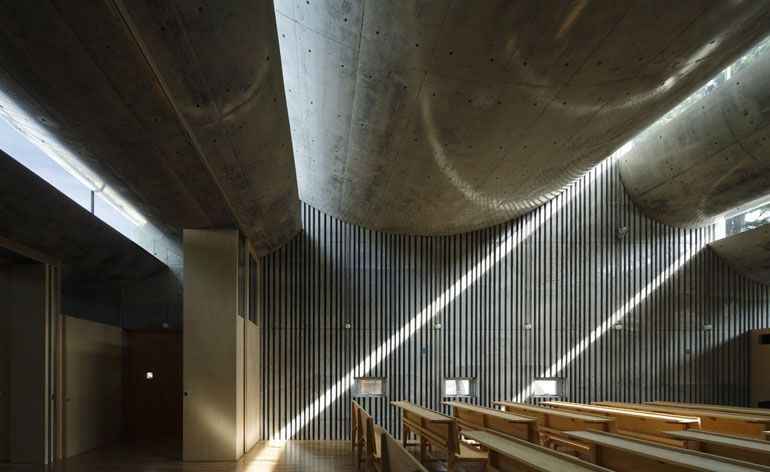 letter from japan we chart the nation s new architecture projects
