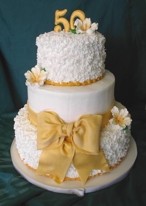 nuevas tendencias en decoracin de tortas tortas de bodas de oro