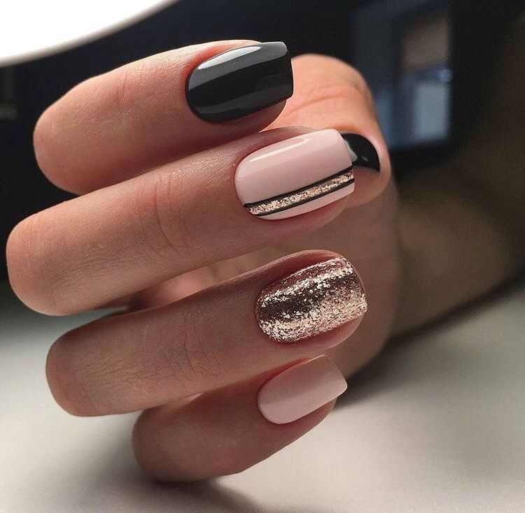 So pretty | My Style | Pinterest | Nails inspiration
