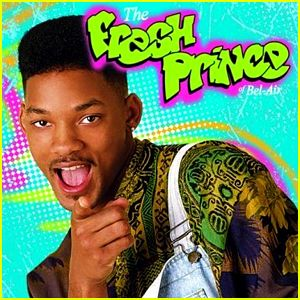 Inspirational The Fresh Prince of Bel Air is an American television sit The show stars