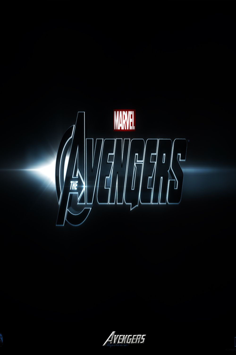 Visit Now Free Download Avengers Wallpaper 4k Avengers