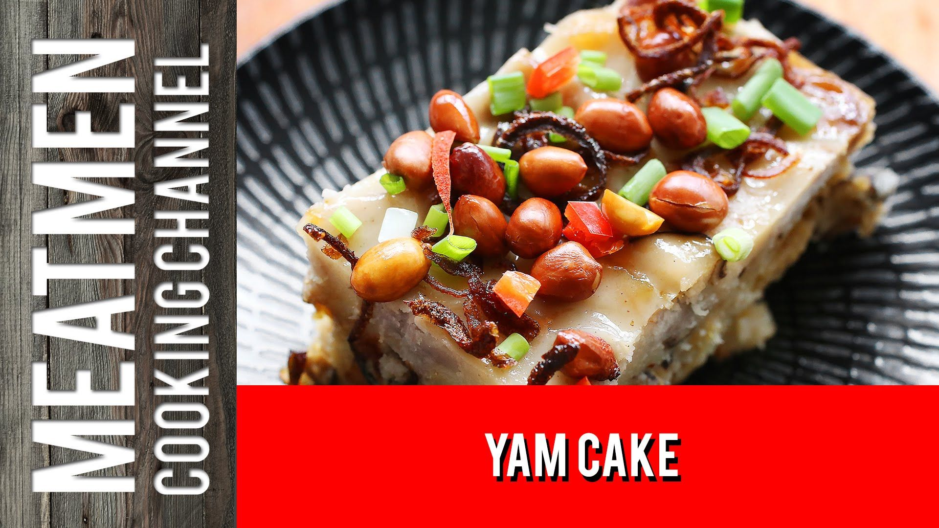 Yam cake asian pinterest malaysia and recipes recipes forumfinder Image collections