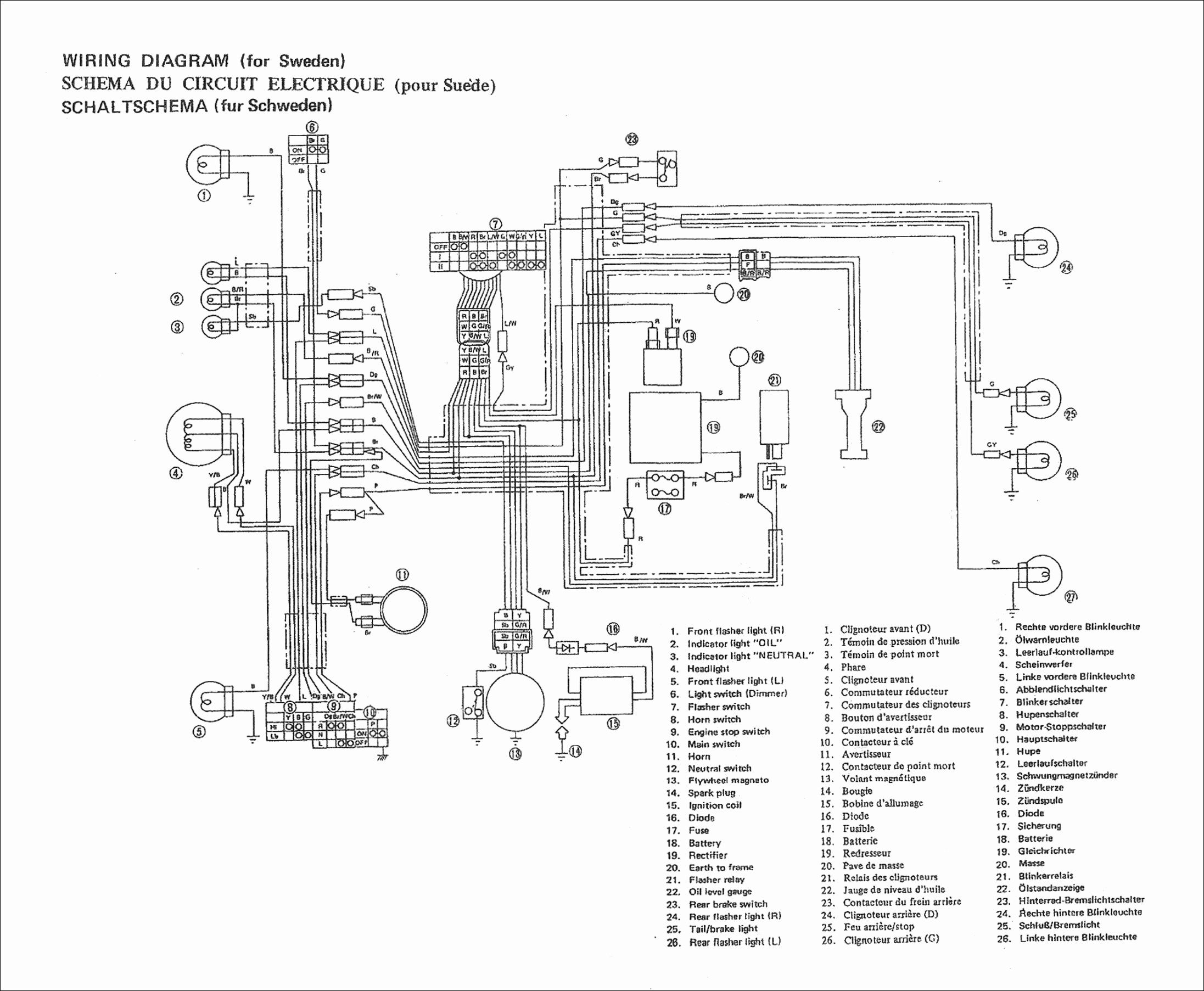 Electrical Wiring Diagram Of Motorcycle Bookingritzcarlton Info Electrical Wiring Diagram Motorcycle Wiring Electrical Wiring