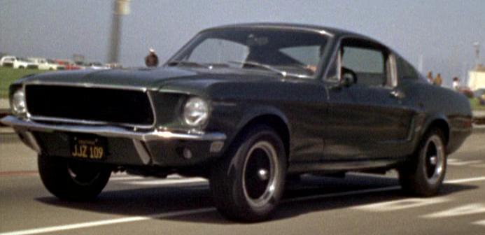 required viewing u201cbullitt u201d america pinterest cars mustang and rh pinterest com