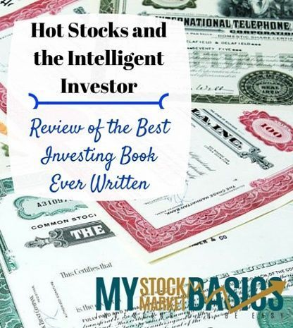 How to i invest in qualified stock options