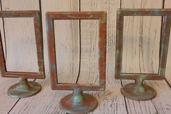 Tow Mater Frames By Triplemgoodparties On Etsy 7 00