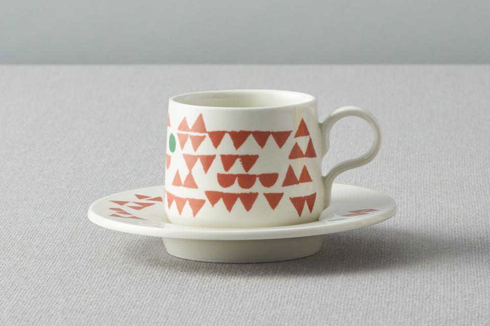 Sabato Tableware Series Series コーヒーカップ エスプレッソカップ エスプレッソ