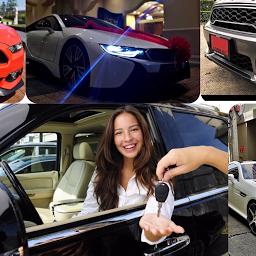 Luxury Car Rental Or Leasing In Bangkok Thailand At Best Price In 2020 Luxury Car Rental Car Rental Luxury Cars