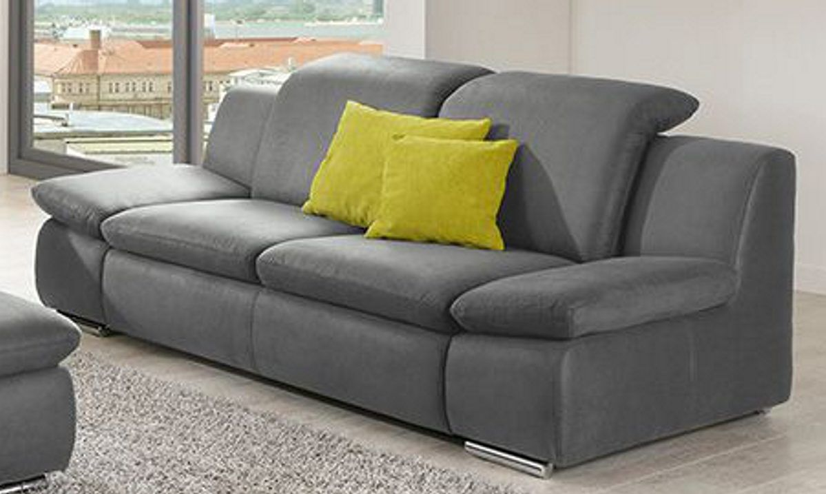 Sofa 3 Sitzer Best Collections Of Sofas And Couches Sofacouchs Com Sofa Office Sofa Luxury Sofa