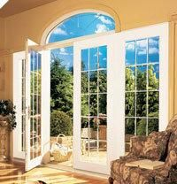 Condensation May Become An Issue For People Who Have Installed Double Glazed Windows Sometimes Profession French Doors French Doors Interior Windows And Doors