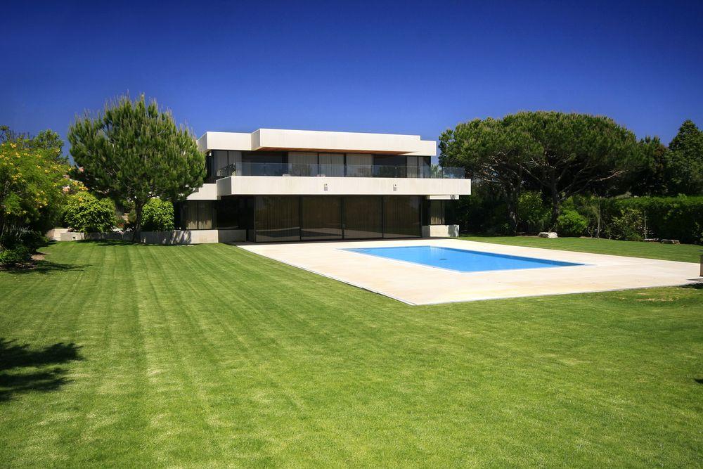 118 Modern Houses Photos Modern House Design Modern House House Design Photos