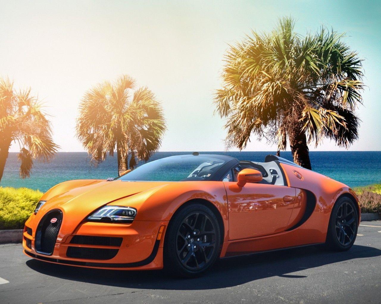 Pin By Mari On Rides Bugatti Veyron Bugatti Cars Bugatti