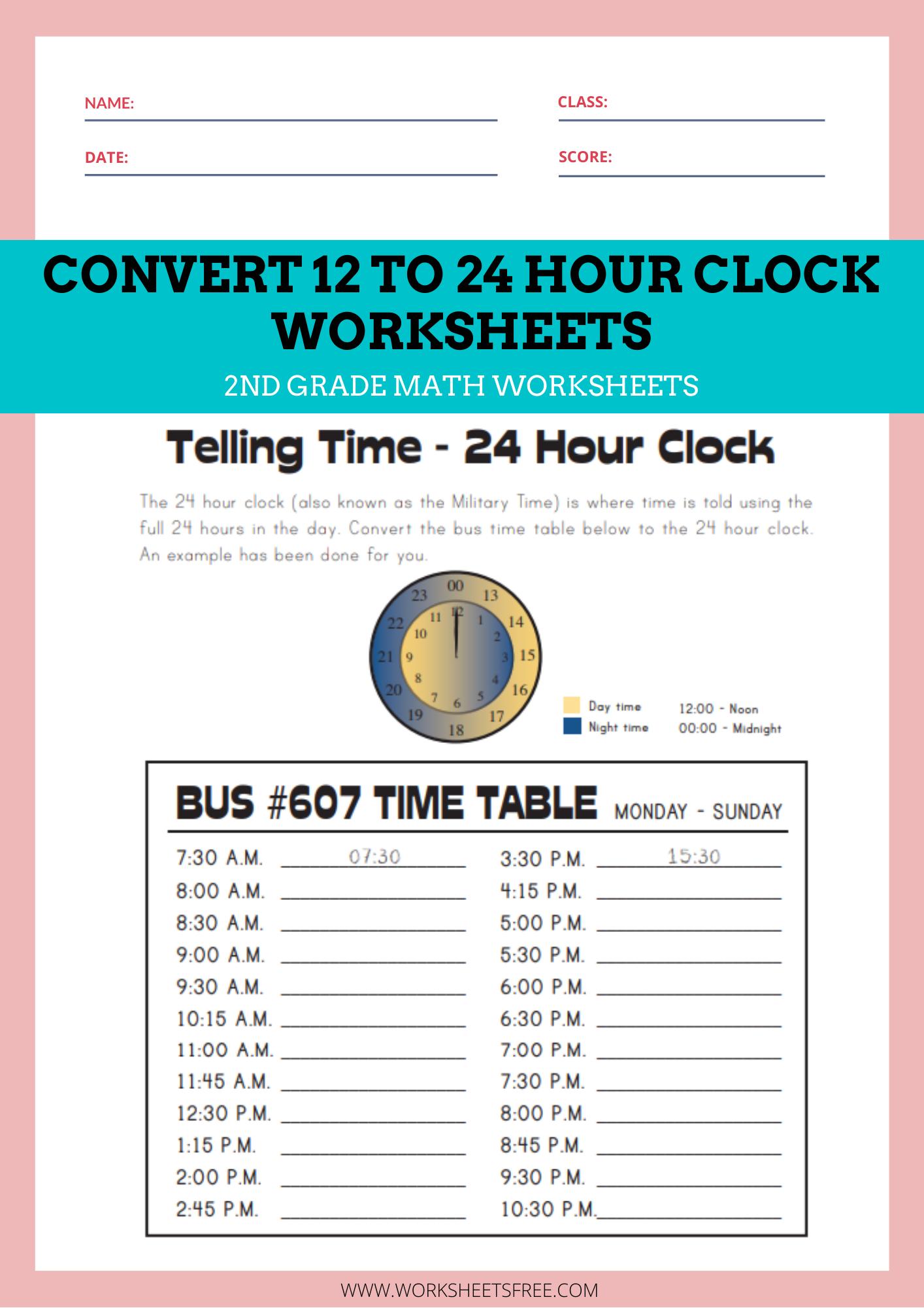 15 Top 10 2nd Grade Math Kids Activities Worksheets In