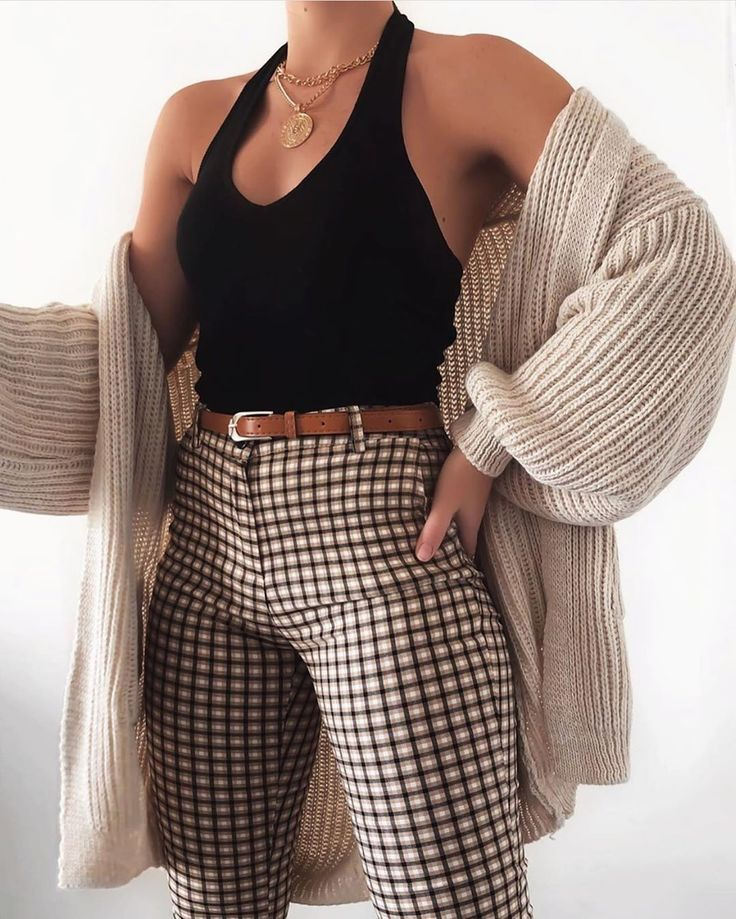Style Inspiration for Every Type of Woman - Fashio