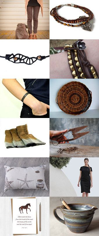 Perfect 16! by hobby habit on Etsy--Pinned with TreasuryPin.com
