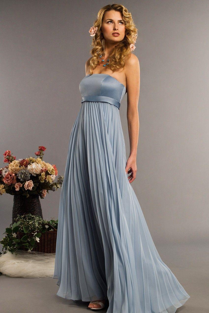 Bridesmaid dress bridesmaid dresses bridesmaids pinterest