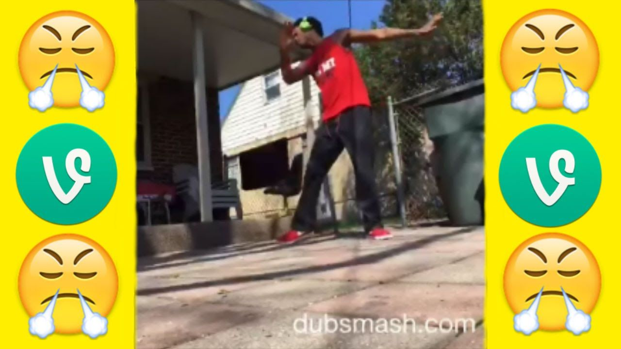Cool dubsmash ideas - Dubsmash Vines Video Dance 9 Hit Dem Folks Dab Jookin