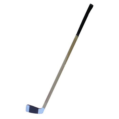 Hockey Stick Putter By Readygolf Hockey Stick Hockey Slap Shot