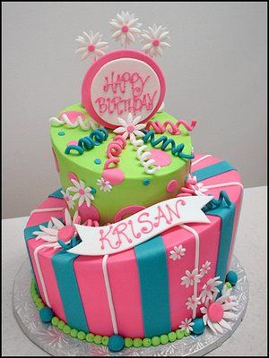 Fine Nice Topsy Turvey But Really Like The Coils With Images Cake Funny Birthday Cards Online Hendilapandamsfinfo