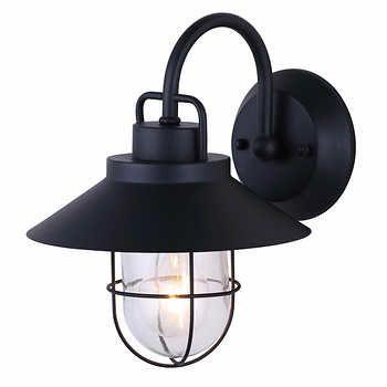Malton Coach Light Coach Lights Light Light Fixtures