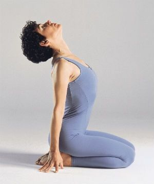 honest movement a sequence to awaken your truth in asana