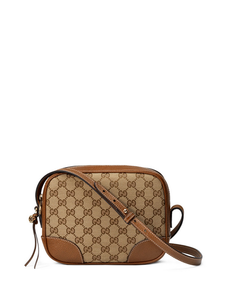 f9744c2d68b Gucci Bree Crossbody Bag