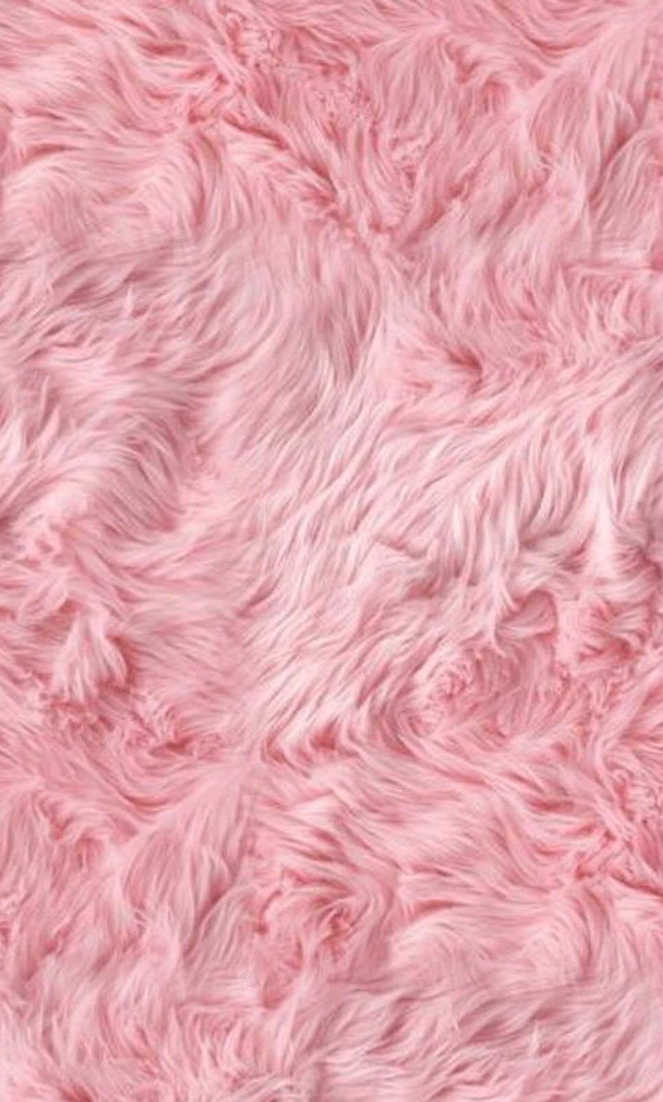25 Fluffy Iphone Wallpapers Download At Wallpaperbro Pink Wallpaper Tumblr Wallpaper Iphone Wallpaper Aesthetic pink fur wallpaper hd