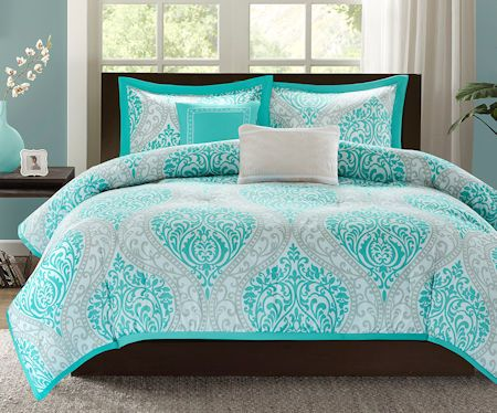 Pin On Teen Girl Bedding Sets
