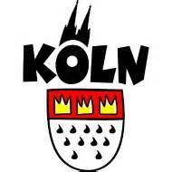 Wappen Kolner Wappen Geschenke Wappen