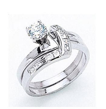 Designer Wedding Rings for Women Flower Zone Dubai Flower