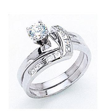 designer wedding rings for women flower zone dubai flower delivery dubai designer wedding rings