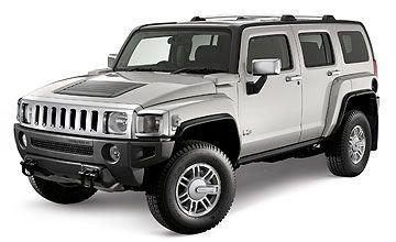 Latest Hummer car | •drive• | Pinterest | Hummer cars, Hummer and Cars