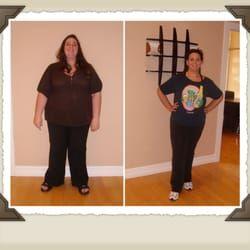 1234 diet plan image 4