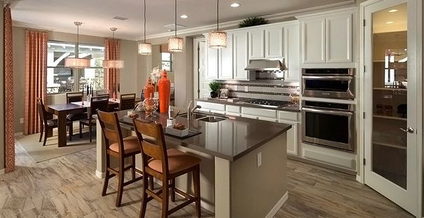 Stoneledge At North Canyon New Home Communities New Homes For Sale New Homes