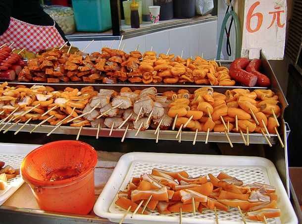 What to Eat in Hong Kong: 21 Foods That'll Rock Your World    Jaunted