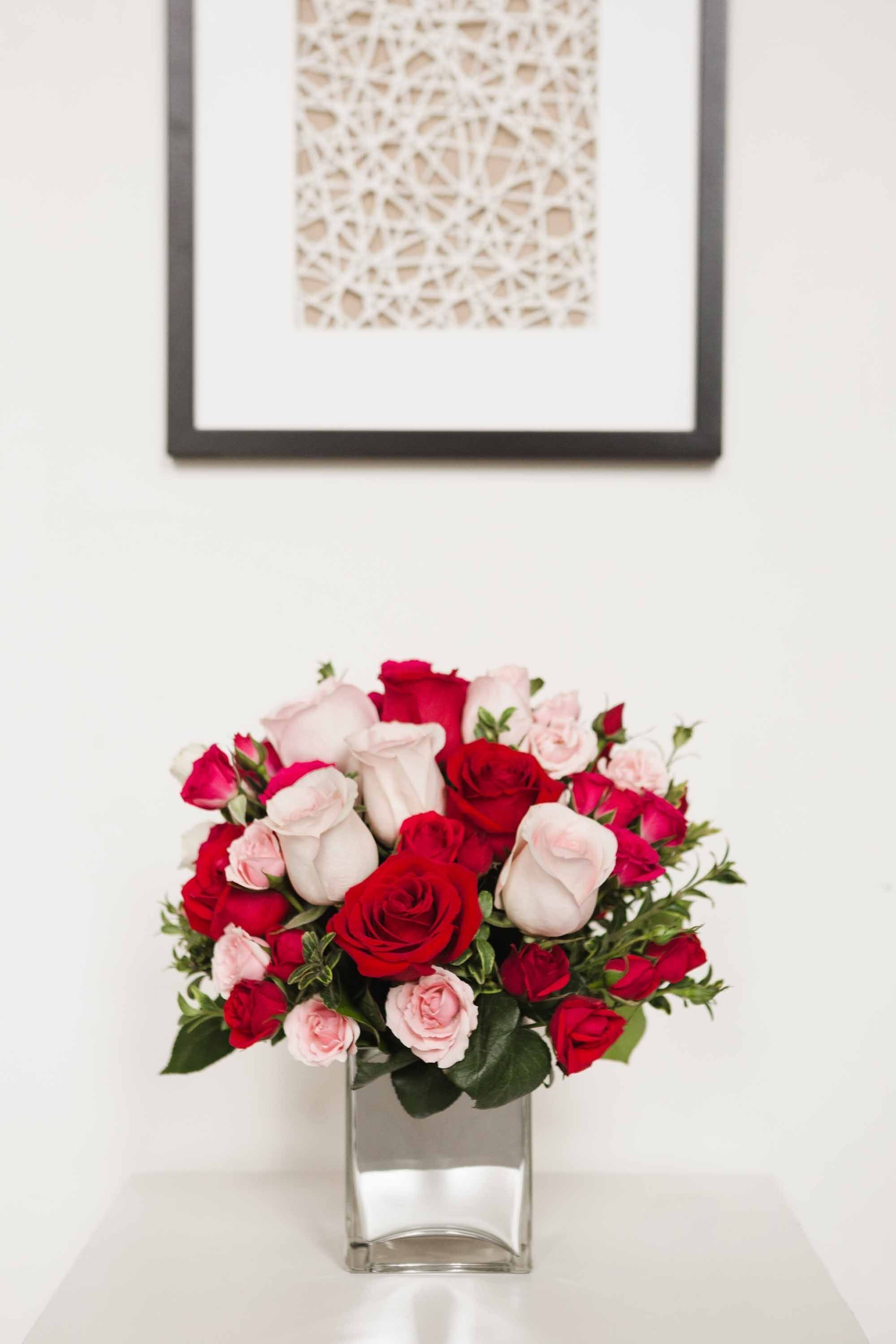 21 beautiful valentines day flowers flowers 21 beautiful valentines day flowers izmirmasajfo