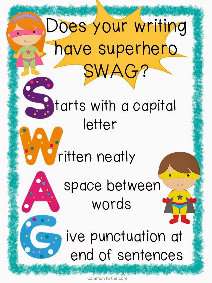 Sizzling Start Ideas For Letters