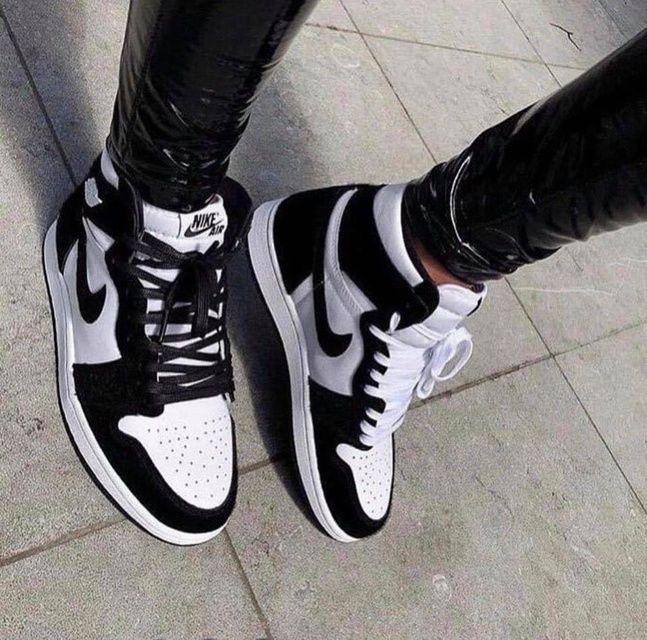 Nike Jordan Sneakers by nn2 | Jordan shoes girls, Cute sneakers ...