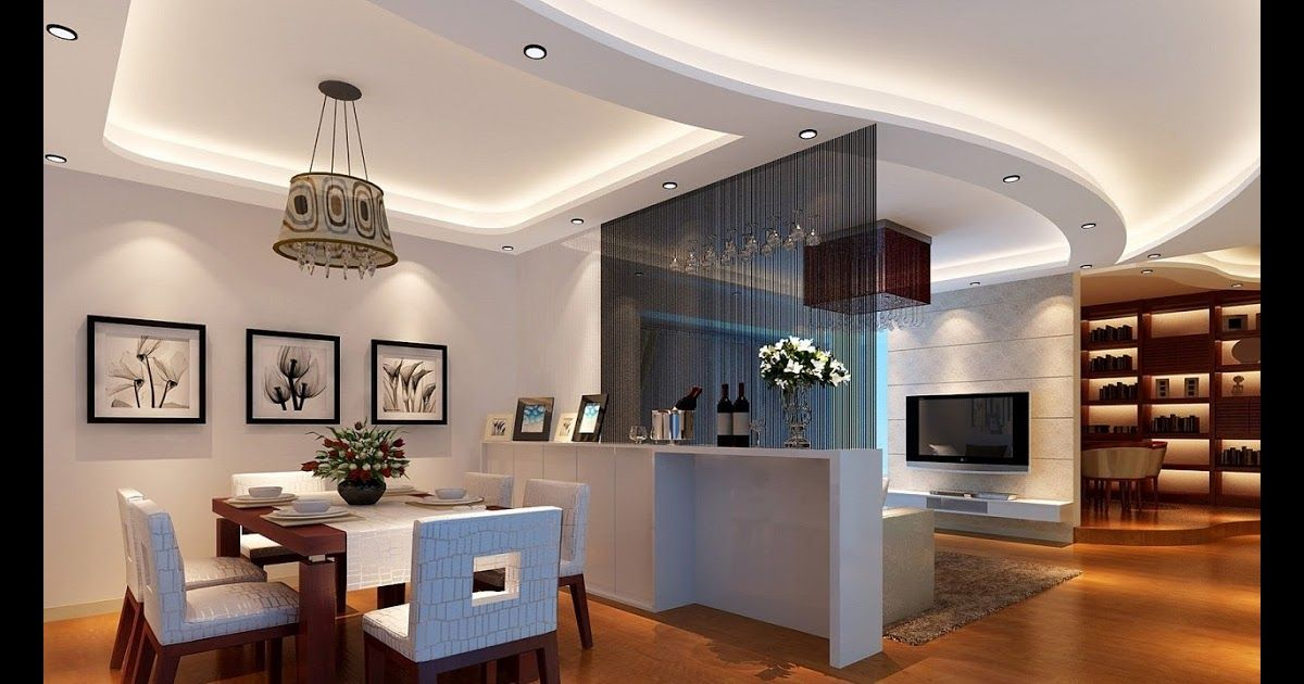 The Best Living Room Design There Is Nothing Like Crafting A Stylish Living Room Design That Is Suitable For Enjoying Family Time And Entertaining Loved Ones