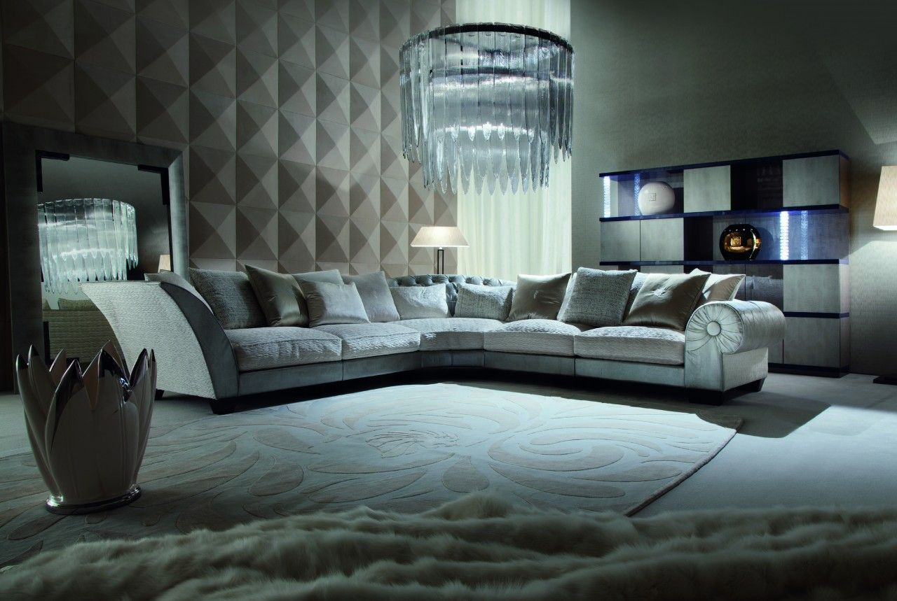 Inspirational Giorgio Italian Furniture