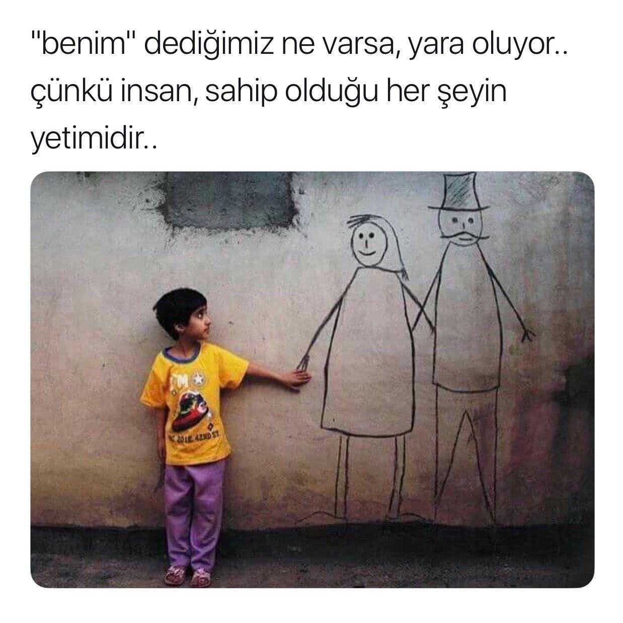 Pin By Beyza On Duvar Meaningful Words Words Street Art