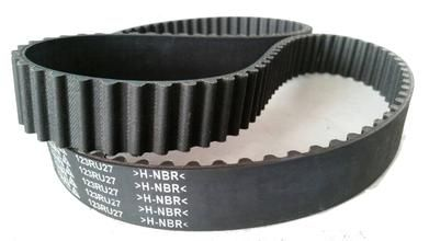 Automobile Timing Belt 119zb32 For Isuzu Bighorn Opel Campo Frontera Timing Belt Toyota Starlet Toyota Avensis
