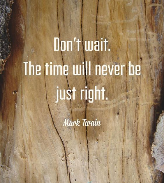 Don't wait - Tap to see more moving forward/Retirement ...