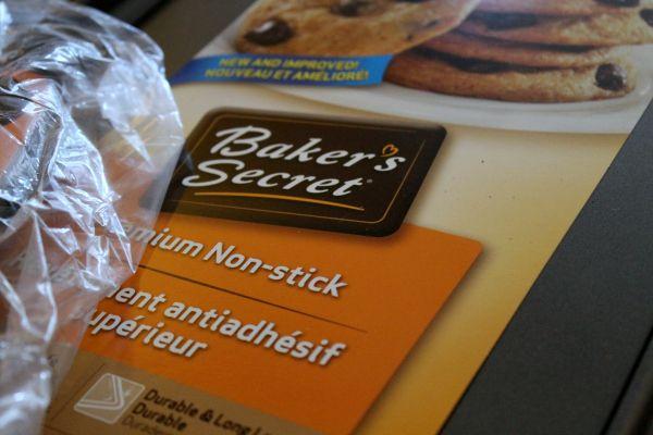 Baker Secret #Giveaway #EcoFriendly
