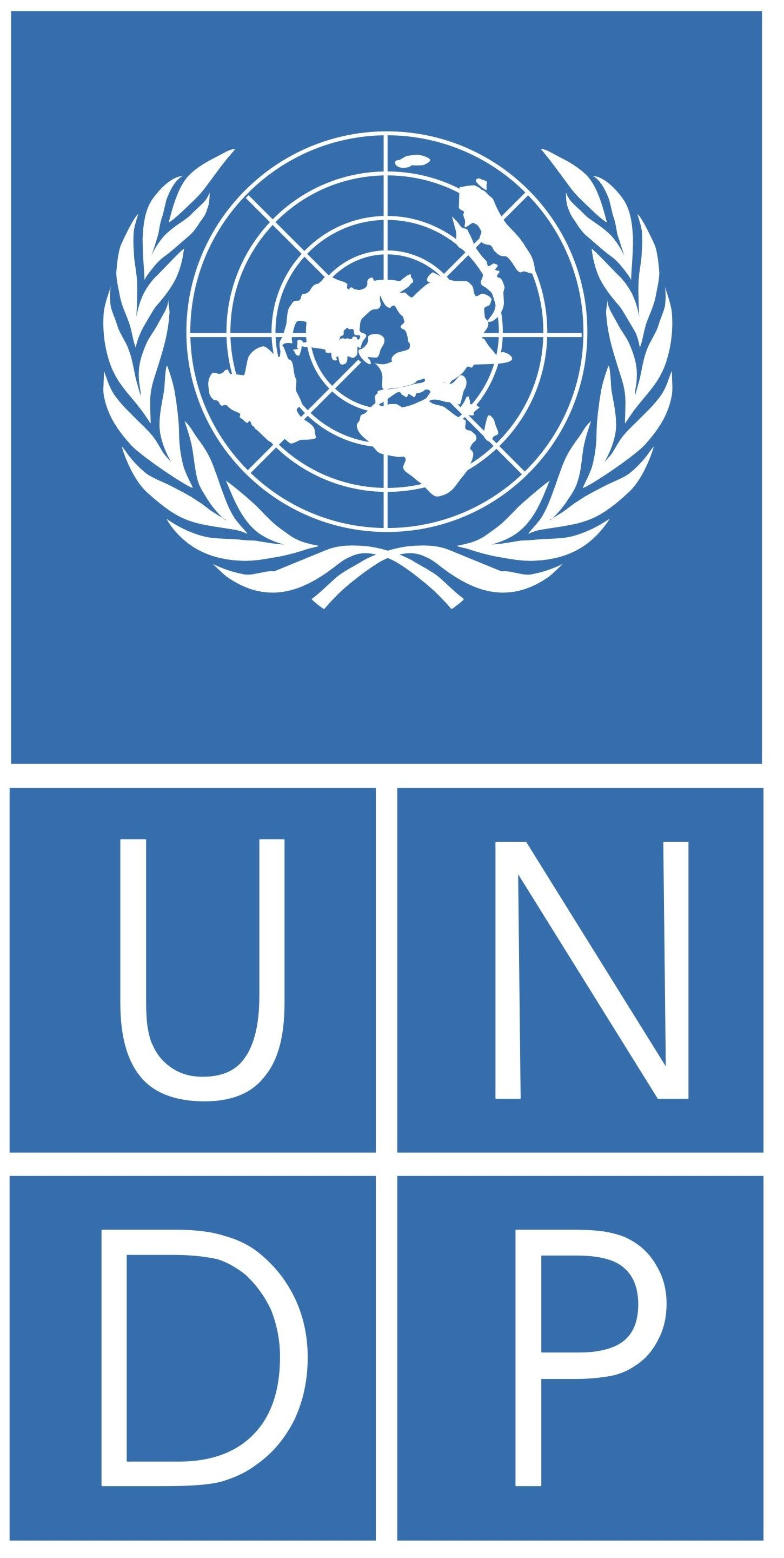 undp � united nations development programme logo epspdf